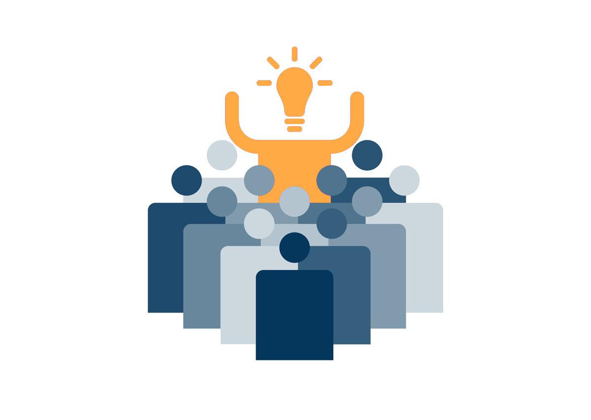 xentoolbox-partnership